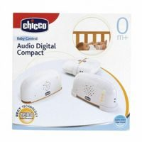 Audio digital compact Chicco